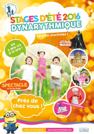 Dynarythmique2016 184